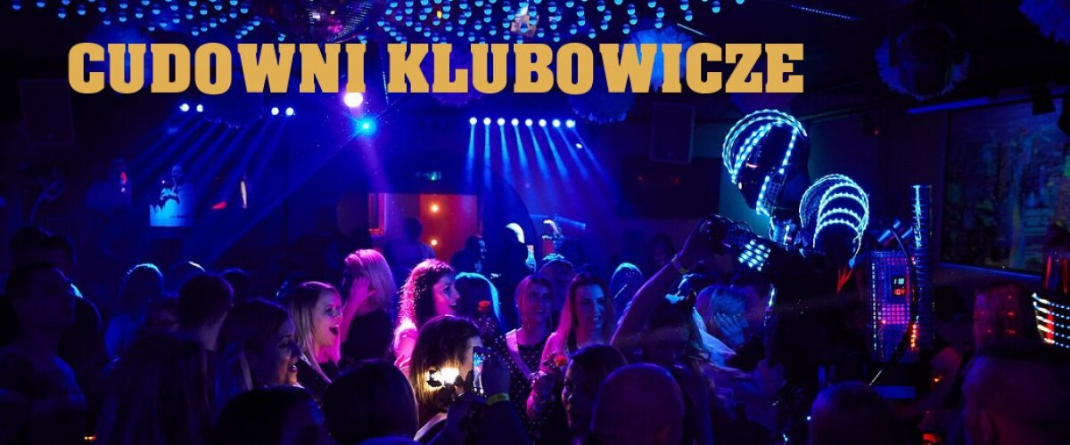 klub2-FN